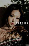 catgirl || jenlisa cover