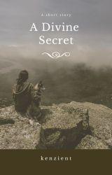A Divine Secret - Viking Fanfic by huenoclue