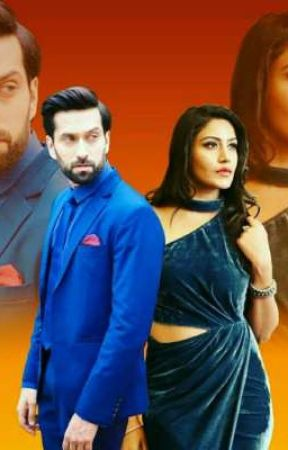 ISHQBAAZ  ( A love without Limit ) by Shiaaya