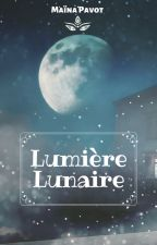 Lumière Lunaire by maina_pavot