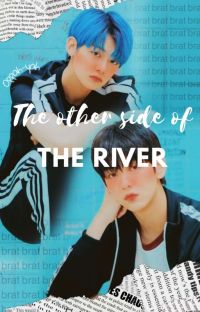 The other side of the river (Cyj+Csb) cover