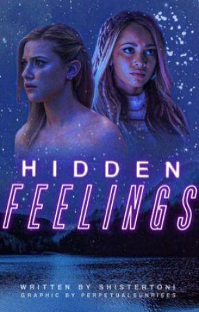 Hidden Feelings (COOPAZ) by shistertoni
