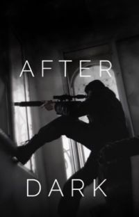 After Dark (Mature) *Completed* cover