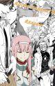 Anime characters×Reader [Kérések Zárva] by TicciTerry3