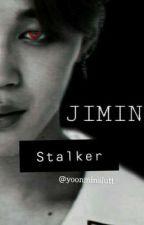 Stalker 21+ (Yoonmin fanfiction) by yoonminslutt