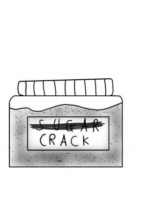 Crack Roleplay by CookiesNCream989