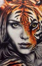 Feline by CaturraMV