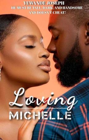 When she came by yewandejoseph