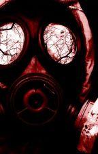 Mundo tóxico by MartinSabedra