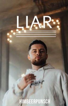 Liar | Bausa by himbeerpunsch