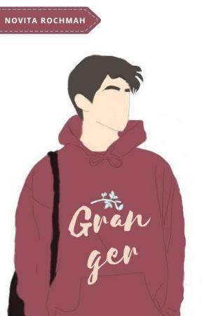 Granger (ON GOING) by novitarch_