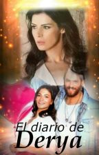 El diario de Derya by LoliDiaz74