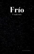 Frío by retworK