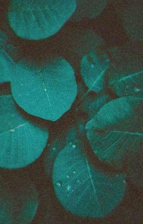 𝐉𝐔𝐒𝐓 𝐎𝐍𝐄 𝐇𝐔𝐆, 𝐬𝐡𝐢𝐫𝐛𝐞𝐫𝐭 𝐚𝐮. {✖} by VIRGILSVAMPIRES-