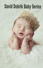 David Dobrik Baby Series by Beausin