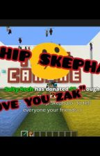 Skephalo or something (IDK OKAY??) by QuestionablexDD