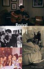 Revival. Insta. NH by niallersmalltalk