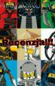 Lego Ninjago | Recenzja sezon po sezonie by Ametystowa_ninja
