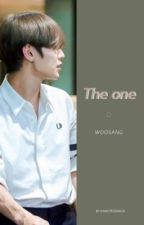 The One • woosang  by KangYeosnack