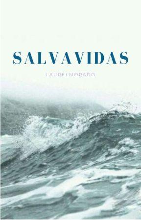 Salvavidas by Laala-24