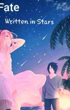 Fate Written in Stars by YourEmpressXancx