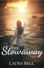 The Stowaway by littleLo