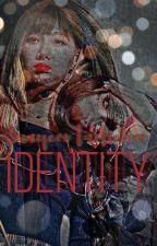 Identity :: Suayeon by GoodNightSleepTight