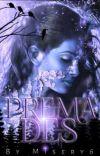 PREMADES cover