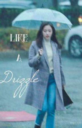 Like a Drizzle (Minayeon) by minaminarimyoui