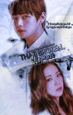 That Broken Woman | VSoo by Cupids_Descendant