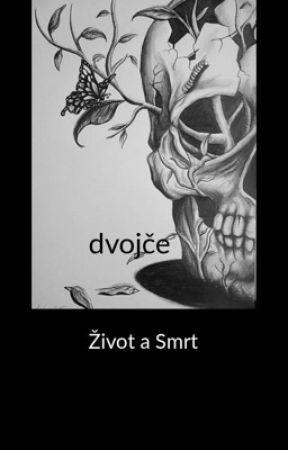 Dvojče by 7-daisies-7