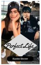 Perfect Life ~Colby Brock by milkyyybqbes