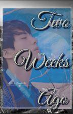 Two Weeks Ago by DeniskaTen