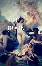 ART BOOK by paanoptes