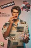 Shameless ☆Ruel☆  cover