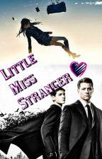 Little Miss Stranger! Yandere Various Gotham x reader by xXYandereWriterXx