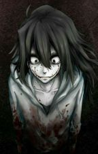 Jeff The Killer Scenarios by MooCowSlutMoo
