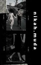 NIKAH MUDA by elisanakoo_