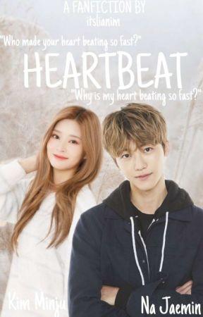 Heartbeat by itslianim