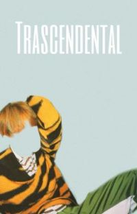Trascendental «markhyuck» cover