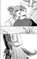 Sentimientos en primavera | LouJun by YukkiteruTaisho
