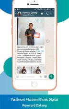 Bisnis Online Shop Untuk Pelajar Stories Wattpad