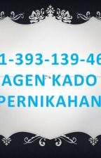 PALING UNIK, 0813-9313-9465, Harga kado pernikahan guru Surakarta by jualbantalfotomurah