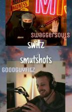 switz | kinky smutshots by guuums
