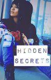 Hidden secrets  cover