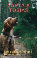 Carta a Tobias, de Taimanov