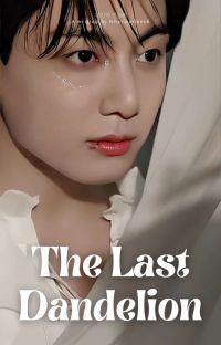 True Love [JJK] cover