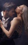 Loving Him (Filipino) Under Editing cover
