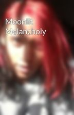 Moonlit Melancholy by Decode13