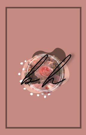 BROKEN HEARTS.  by MiLKYATO